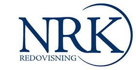 Norrköpings Redovisningskonsult
